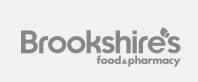 Brookshire_logo-1
