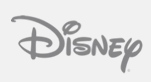 D_logo-1
