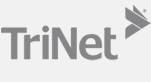 Trinet_logo-1