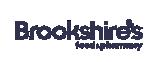 brooksherrs-logo